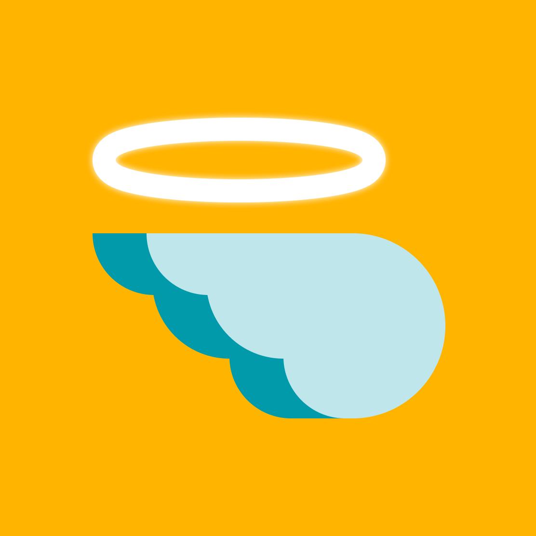AngelHacks avatar