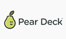 Pear Deck Case Study