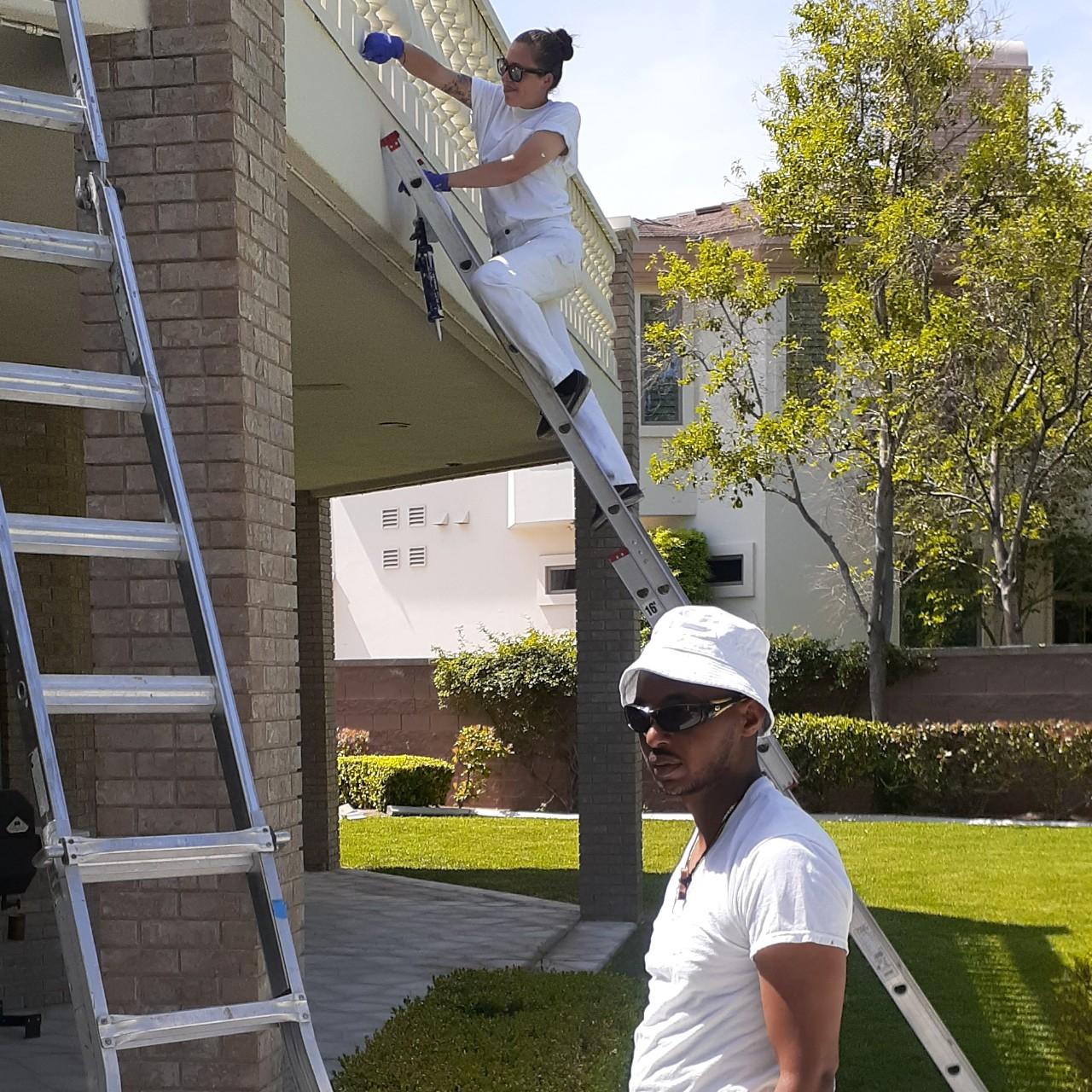 concrete-balcony-deck-restoration--fixing-27
