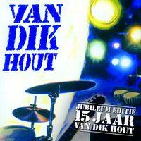 Meer Dan Een Ander - Van Dik Hout