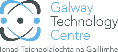 Galway Technology Centre