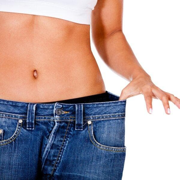 Hydra+ Medical Weight Loss Service