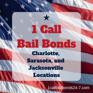 1 Call Bail Bonds Sarasota