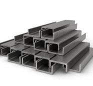 Kegunaan Besi UNP 50