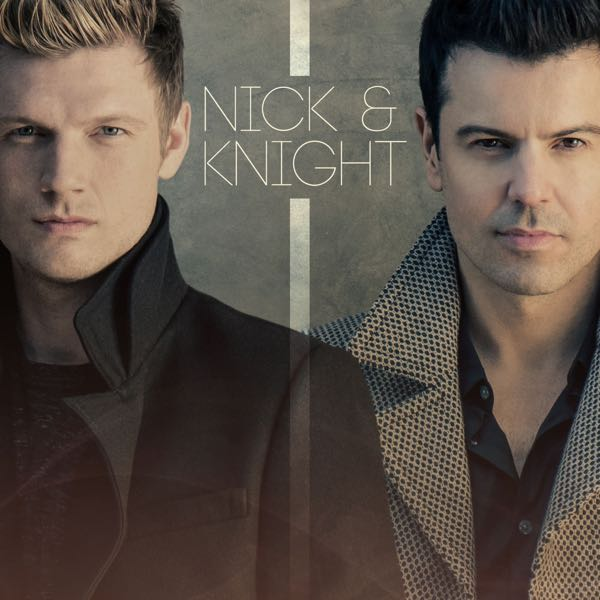 album art for Nick and Knight by Nick and Knight