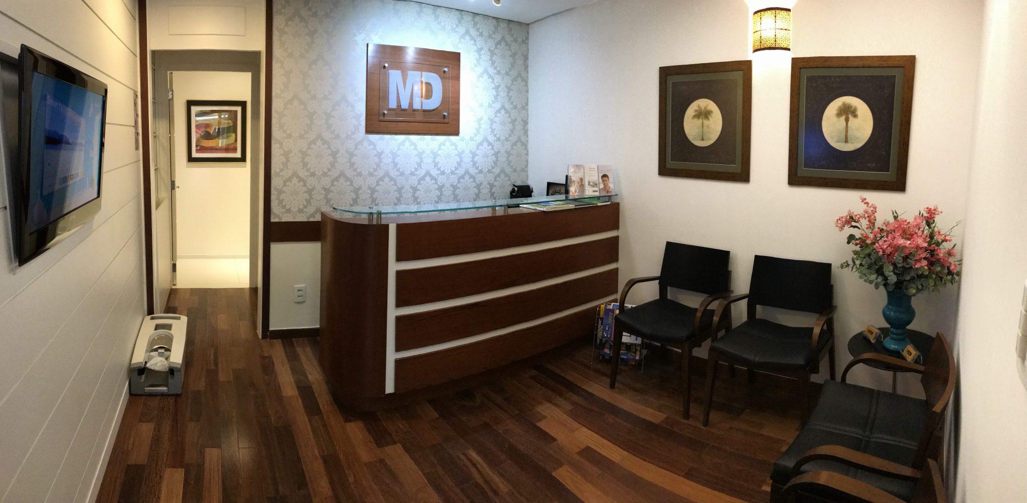 Dentista-na-barra-da-tijuca