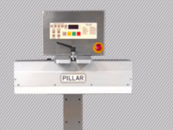 Induction Sealers - Automated Pack