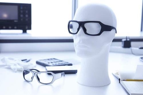 viewpointsystem-innovation