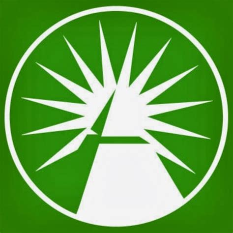 The Fidelity Investments logo