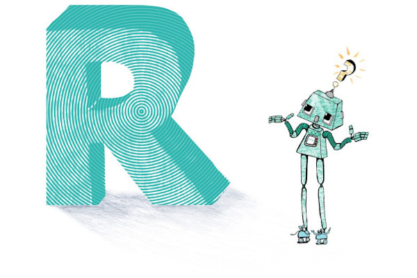 R Packages: Are we too trusting?
