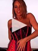 Nikki PSSOM Video