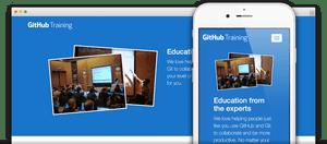 วิธีการ Deploy เว็บไซต์แบบฟรีๆ ด้วย Github Pages
