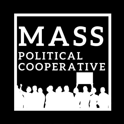 Mass Political Cooperative