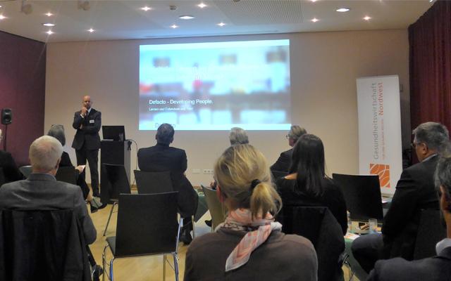 Nederland en Duitsland, buren met digitaal wereldse verschillen