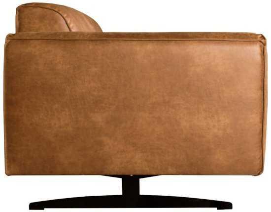 2zits Bank Lambada Leer Colorado Cognac 03 1 88 Mtr Breed 9200000085086069_3 45 cm