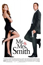 cover Mr. and Mrs.