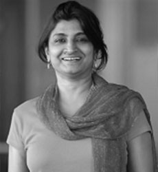 Nimmi Rangaswami
