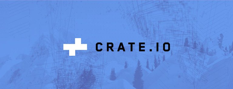 Image - Crate.io Using StackRox to Secure CrateDB Clusters on Docker