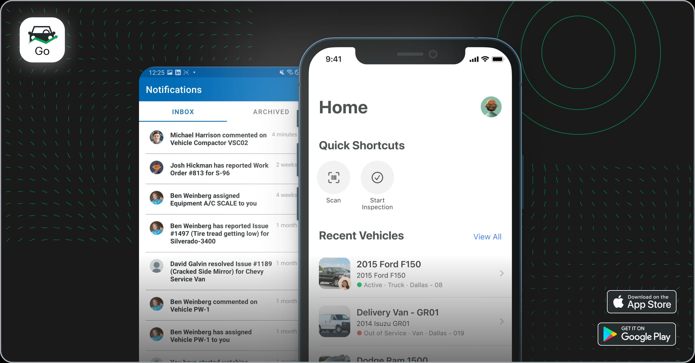fleetio-go-mobile-app