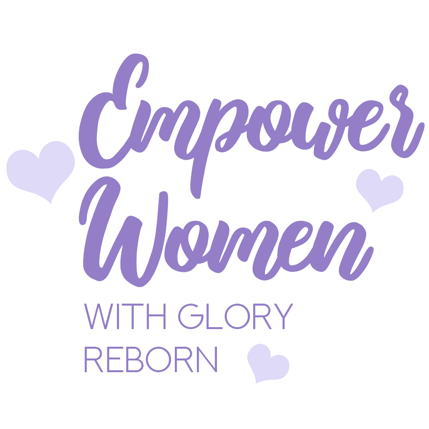 empower-women-logo