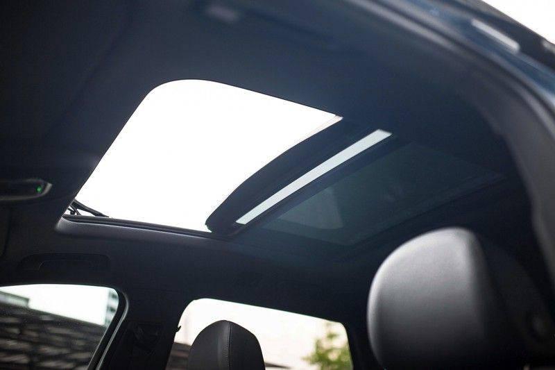 Audi e-tron 55 Quattro *4% Bijtelling / Prijs Ex. BTW / B&O / Stad & Tour pakket / Pano / ACC* afbeelding 24