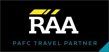 RAA Travel