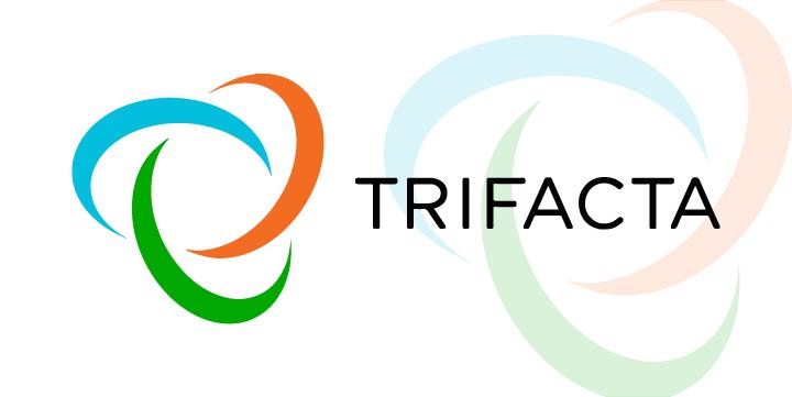 data analysis tools - Trifacta