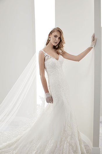 sposa 117-JOAB17508-JOL1411