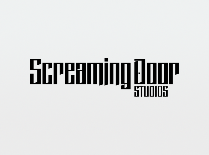 portfolio-screaming-door-logo.png