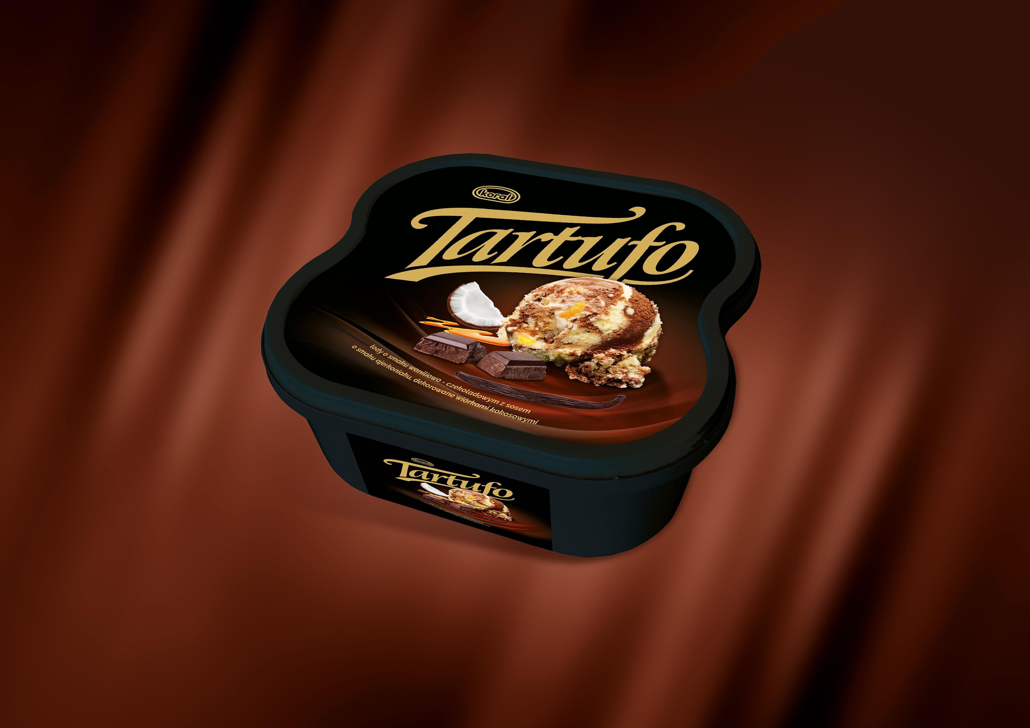 Tartufo2021.min