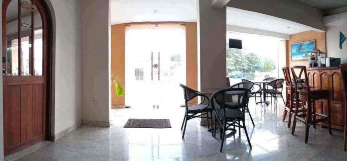 Hotel-California-Aruba-Bed-and-Breakfast