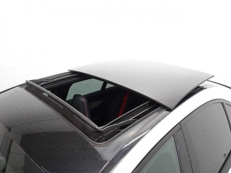 Mercedes-Benz C-Klasse 43 AMG 4MATIC 368pk Performance Carbon, Pano, Full afbeelding 23