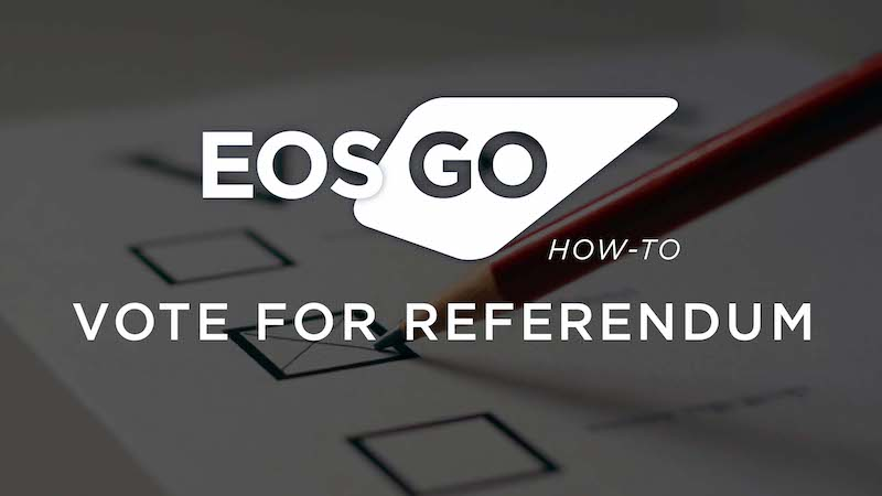 eosx-referendum-guide.png