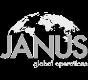 Janus Global Logo