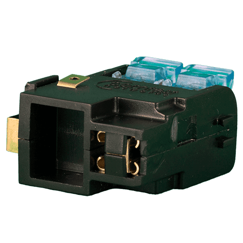 NID Primary Protection Module product image 3