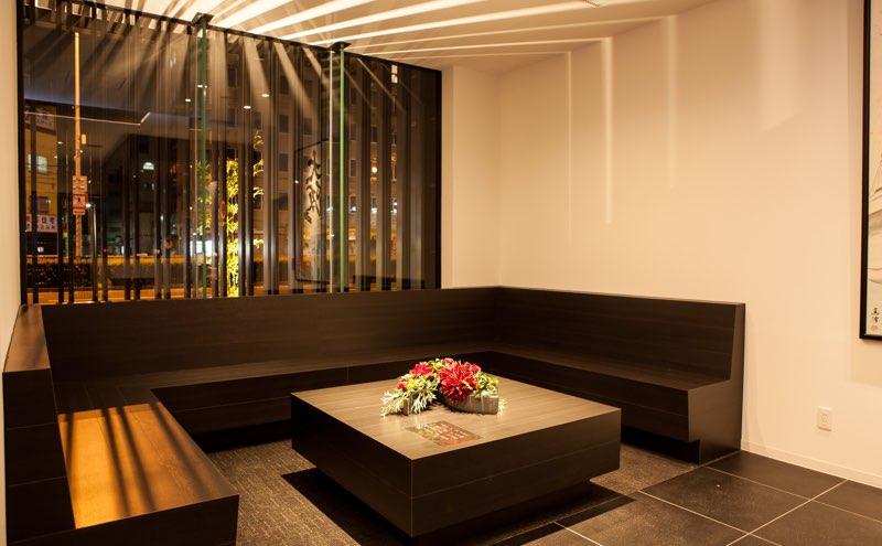 Fp hotels scene 02