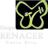 Grupo Renacer Logo