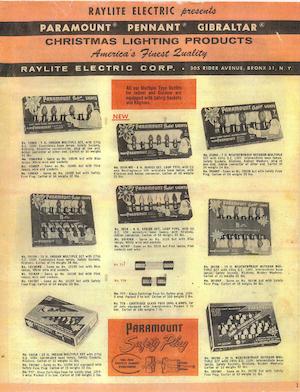 Paramount Christmas 1959 Catalog.pdf preview