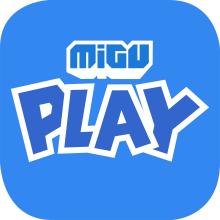 Migu Game