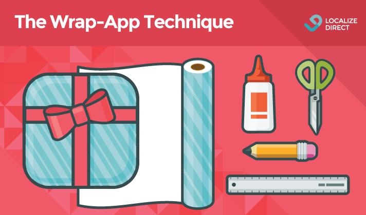 How To Write A Great App Description With The Wrap-App Technique [+DIY Checklist]