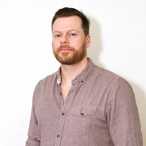 Adam Chippendale