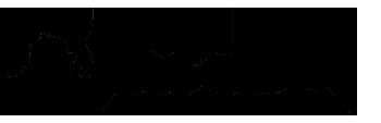 Logo billhowe mono