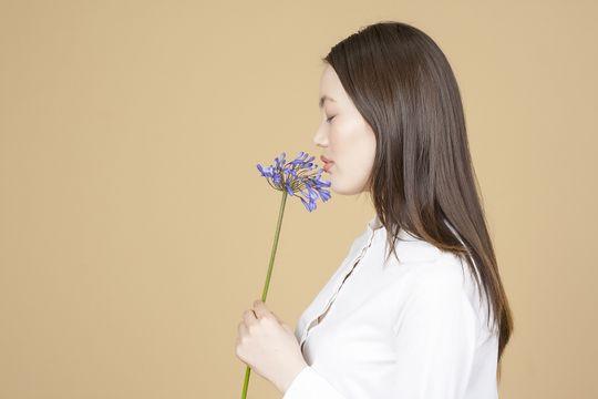 Hiperosmia: qué es, causas y tratamiento - Featured image