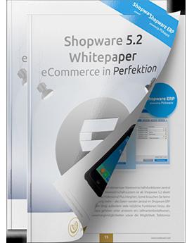 Shopware Whitepaper