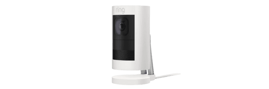 Ring Product Image