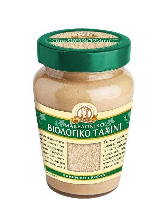 organic-sesame-tahini-300g-haitoglou