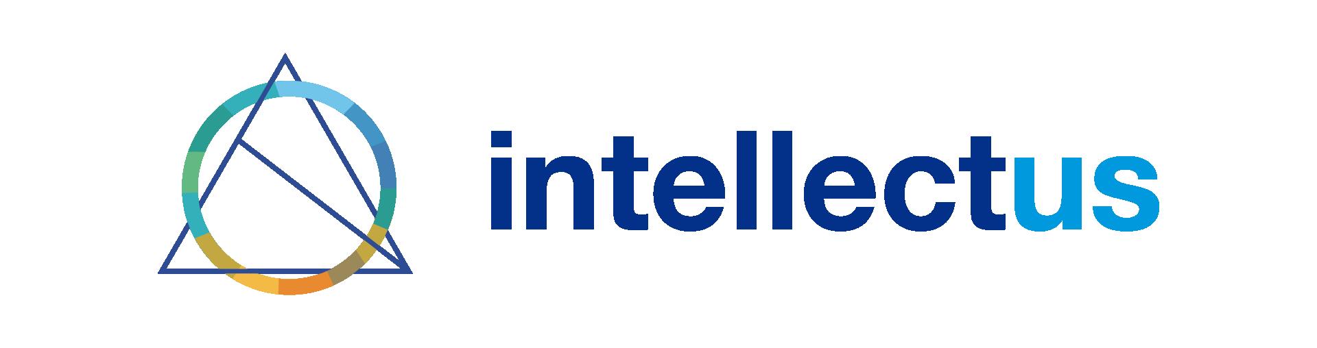 Intellectus Logo