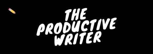 The Productive Writer Mastermind