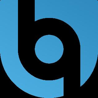 App icon for Ubiq