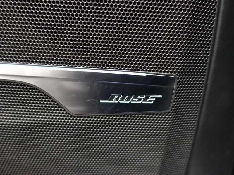 Audi Q7 3.0 TDI (SQ7) 300PK Quattro S-Line 7pers Autom- Pano, Virtual Cockpit, Bose, Head-up, Full! afbeelding 5